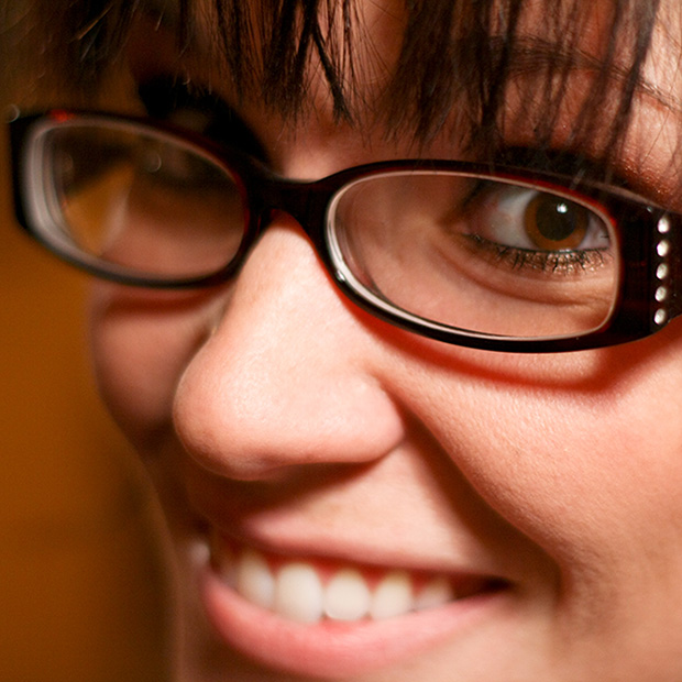Makeup Tips For Glasses Wearers Monticello In Monticello Eye Center